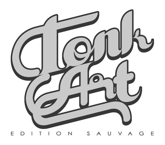 logo_Tonk_Art